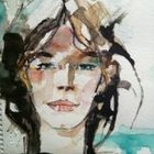 Gaëlle Pinterest Account