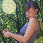 Ronna Miller's Pinterest Account Avatar
