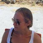 Mélanie Pinterest Account