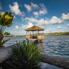 Hawaii Vacations Pinterest Account