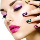 Nailsforyou Beauty Salon  Τηλ.Κέντρο 2182180246 2182180247  instagram Account