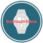 Smartwatch Hero