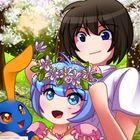 isa payan's Pinterest Account Avatar
