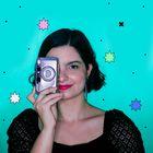 Mari Muniz   Seven List   Filmes e séries's Pinterest Account Avatar