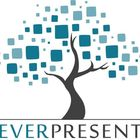 EverPresent - A memory preservation, organizing and sharing company Pinterest Account