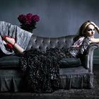 Furniture Photography Pinterest Account