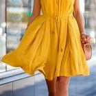 Beauty Tips & Tricks Pinterest Account