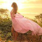 Zoe Ilene Montejo Nieves Pinterest Account