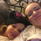 Sarah McCray Pinterest Account