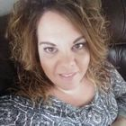 Stacie Heston Pinterest Account