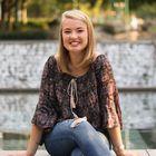 Elise Wendelburg| Blogger Pinterest Account