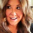 Joanna Stone Pinterest Account