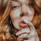 Jessica Leigh instagram Account