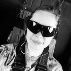 Kendra Hart's Pinterest Account Avatar