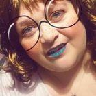ORIFLAME MANCHEST U,K Pinterest Account