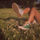 idk instagram Account