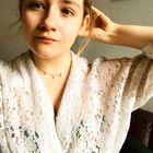 Elfy Arti instagram Account