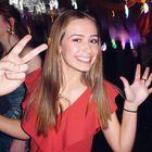 Kate Palmisano Pinterest Account