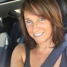 Robyn Cavallaro Pinterest Account