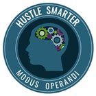 Hustle Smarter's Pinterest Account Avatar