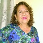 maria gomez Pinterest Account