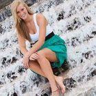 Allie Wirth's Pinterest Account Avatar