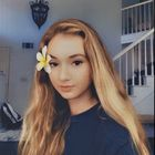Kira S. Pinterest Account