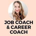 Mia Wagner Harris  Job Search Tips 2020 Pinterest Account