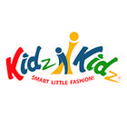 Kidz N Kidz instagram Account