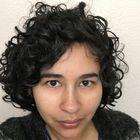 Melissa Menchaca Pinterest Account
