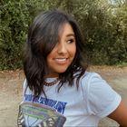 Nataly Renteria's Pinterest Account Avatar
