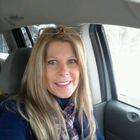 Rebecca Zander Pinterest Account