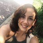 Luisa González Pinterest Account