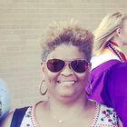 Chelsie Campbell-Buris Pinterest Account