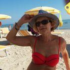 Simonetta Bravi Pinterest Account