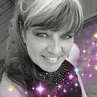 Sheila Johnson Pinterest Account