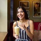 Angie Rangel instagram Account