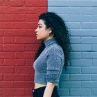 Alisya Glazier Pinterest Account