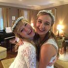 Emma Hunter instagram Account