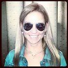 Maria Cordini Pinterest Account