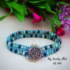 My Jewelry Shed  Pinterest Account