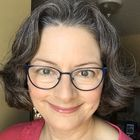 Lisa Casas Pinterest Account