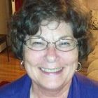 Linda Weaver Pinterest Account