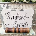 Kindred Spirits instagram Account