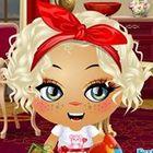Sonia Haro Naranjo Pinterest Account