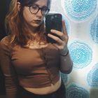 Chelsea Leese's Pinterest Account Avatar