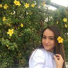 Fernanda Araujo Pinterest Account