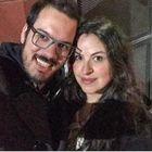 Marília Dias Gonçalves Pinterest Account