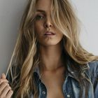 Marilou Leffler Pinterest Account