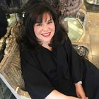 Deanne Williams's Pinterest Account Avatar